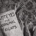 Aboriginal Rights by Sonya Edney