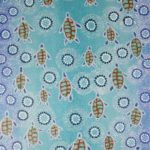 Turtles - Gemma Merritt