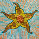 Starfish Dreamer - Nicole Dickerson