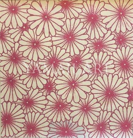 M Williams - Flowers