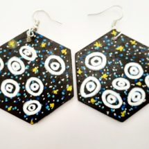 Earrings - 20/99