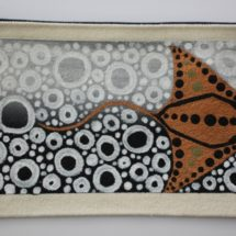 Andrea Green-Ugle - Night Stingray