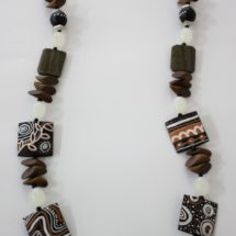 Lily-mae Kerley - Necklace
